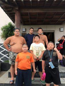 730 わんぱく相撲全国大会_170807_0015