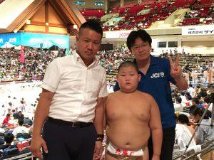 730 わんぱく相撲全国大会_170807_0023