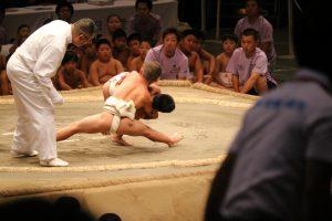 730 わんぱく相撲全国大会_170807_0026