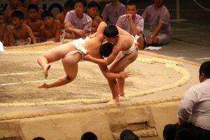 730 わんぱく相撲全国大会_170807_0027
