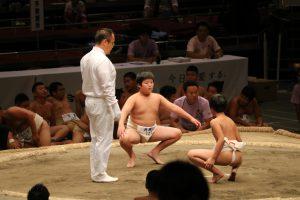 730 わんぱく相撲全国大会_170807_0029