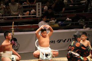730 わんぱく相撲全国大会_170807_0034