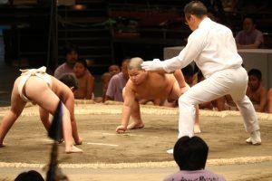 730 わんぱく相撲全国大会_170807_0035
