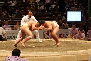 730 わんぱく相撲全国大会_170807_0037