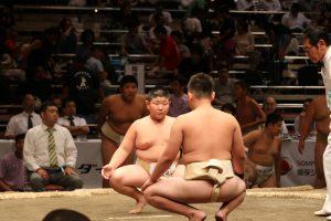 730 わんぱく相撲全国大会_170807_0042