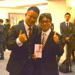 10_26 阪神7青年会議所合同例会_1