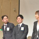 10_26 阪神7青年会議所合同例会_3