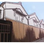 尼崎の歴史_10