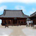 尼崎の歴史11